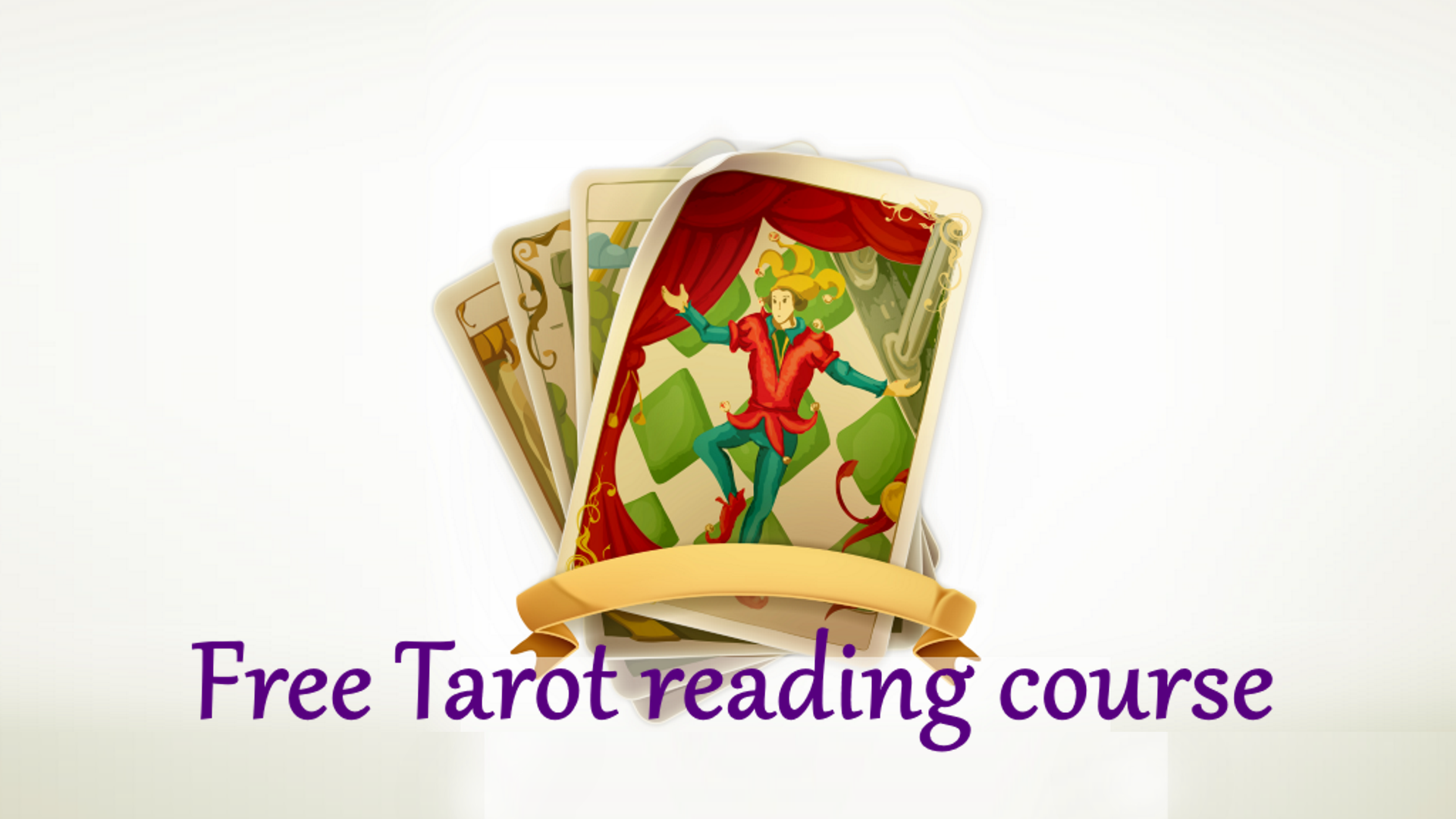 Get Tarot card reading! Online tarot plus psychic read - Microsoft Store