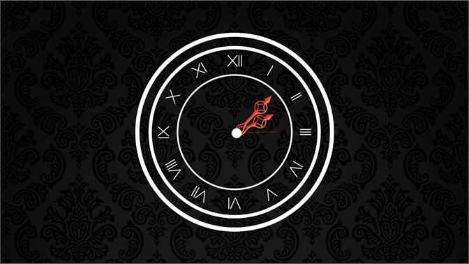 Get Alarm Clock - Microsoft Store