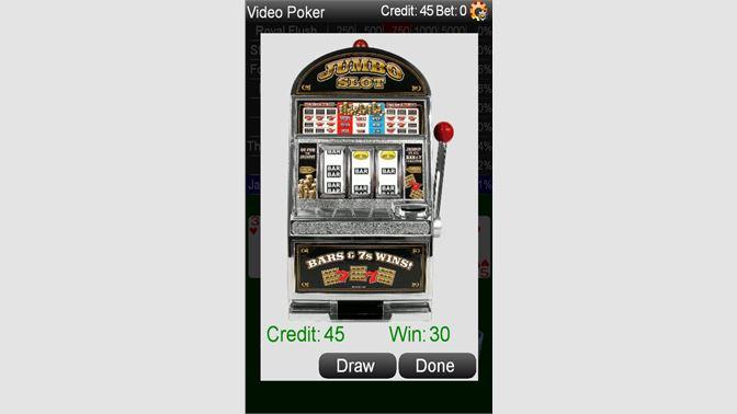 vegas casino list Slot Machine