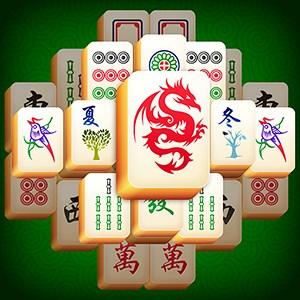 Download games pc games mahjong titans | Mahjong Titans For