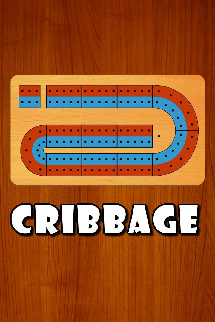 Get Cribbage JD - Microsoft Store en-EG