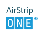 AirStrip ONE