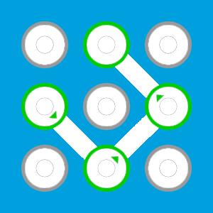 Get Smart App Lock - Microsoft Store