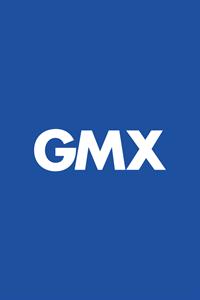 Gmx Windows 10 Mail
