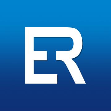 Get Exam Reader - Microsoft Store