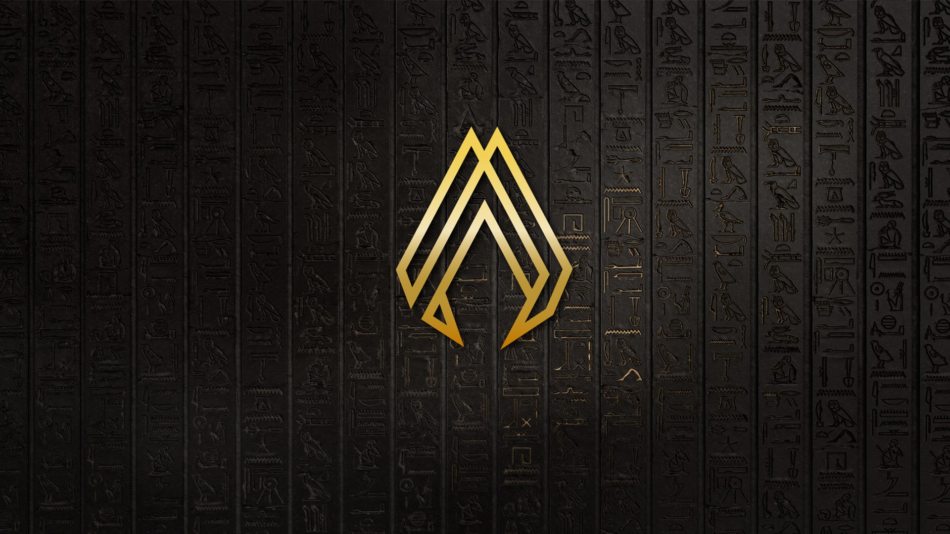 Assassin's Creed® Origins - Ability Points Pack