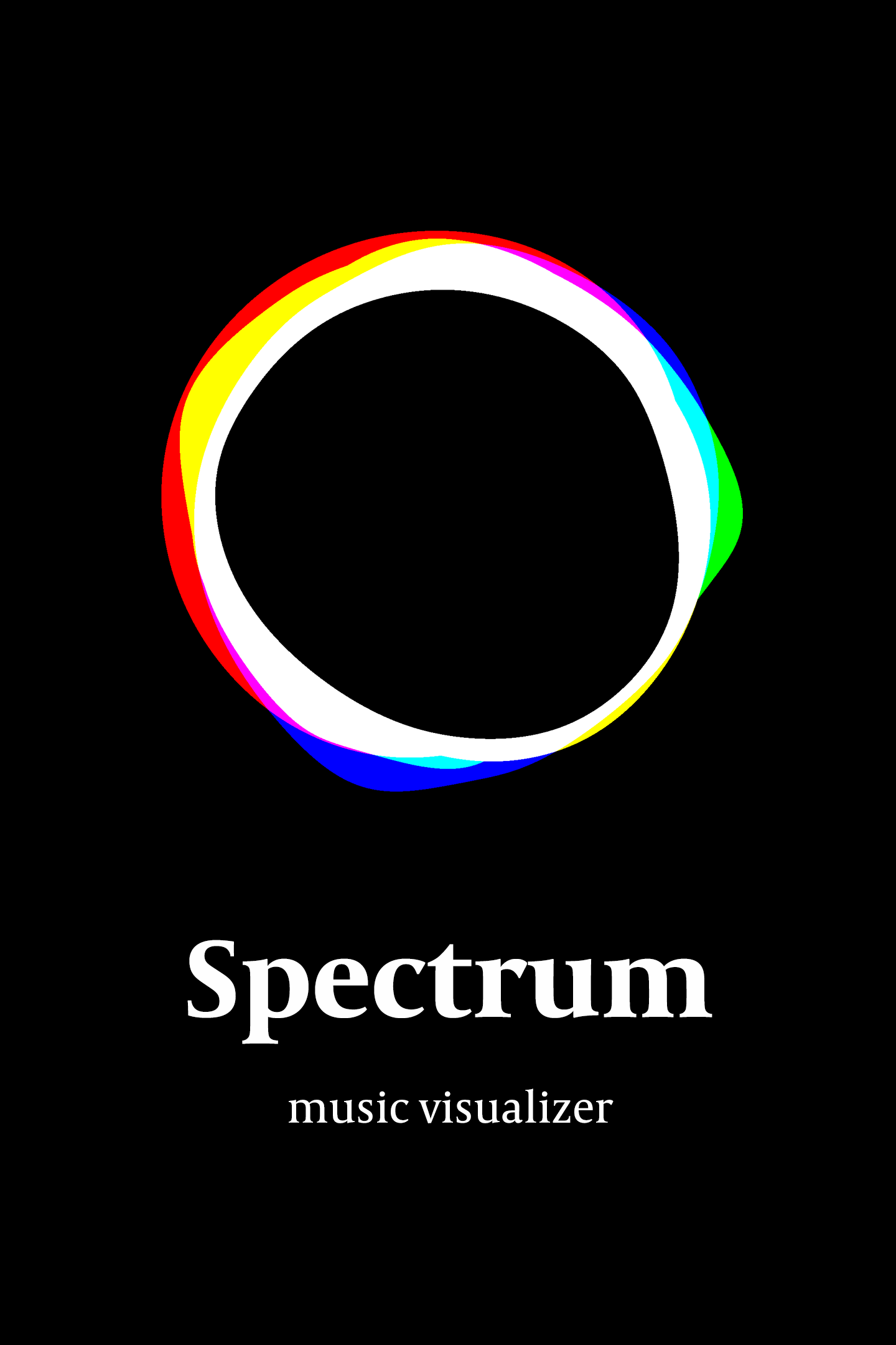 get spectrum music visualizer microsoft store