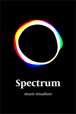 Audiobars music visualizer live wallpaper youtube.