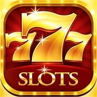 Get Casino Slots Vegas Microsoft Store