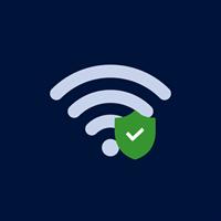 Get VPN Proxy Browser - Microsoft Store en-GB