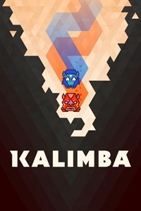 Carátula del juego KALIMBA