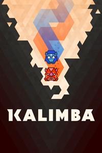 Caratula del juego KALIMBA