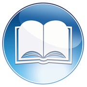 Get Aramaic Holy Bible - Microsoft Store en-MG