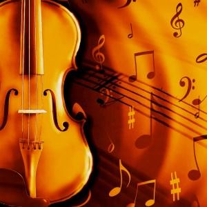 Buy Easy Violin Tuner - Microsoft Store