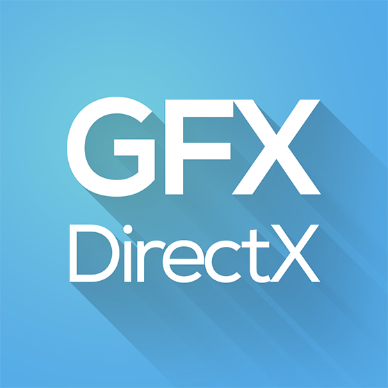 Directx 12 benchmark download free | Directx 12 Download