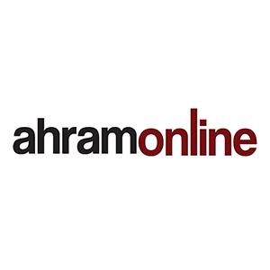 Get Ahram Online - Microsoft Store