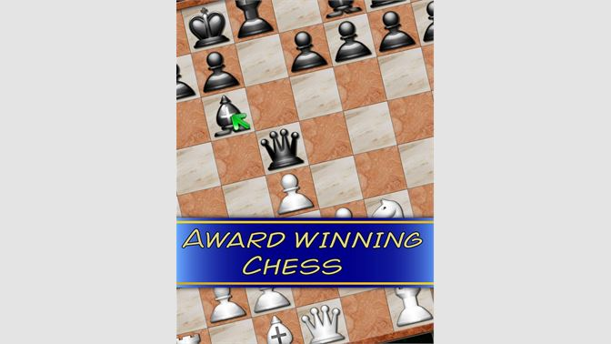 Chess Engine Ratings 2019