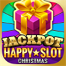 Happy Christmas Slots