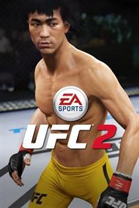 EA SPORTS™ UFC® 2 Bruce Lee - Peso-pena
