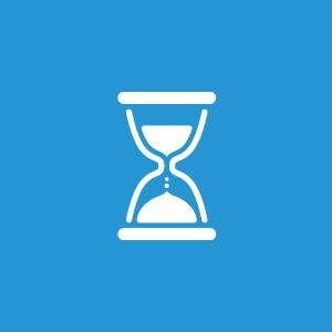 Perfect TimeKit