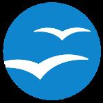 OpenOffice Suite Logo