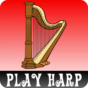 Learn to Play Harp: Beginners Course | Udemy
