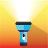Fastlight For Windows 10 Pc Free Download Best Windows 10 Apps