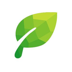 Green VPN - 全局無限流量,免費VPN