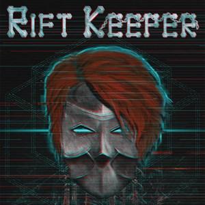Rift Keeper Xbox One