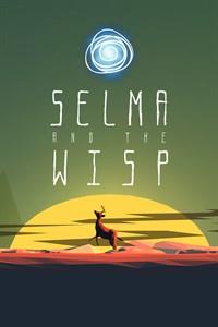 Carátula para el juego Selma and the Wisp X de Xbox 360