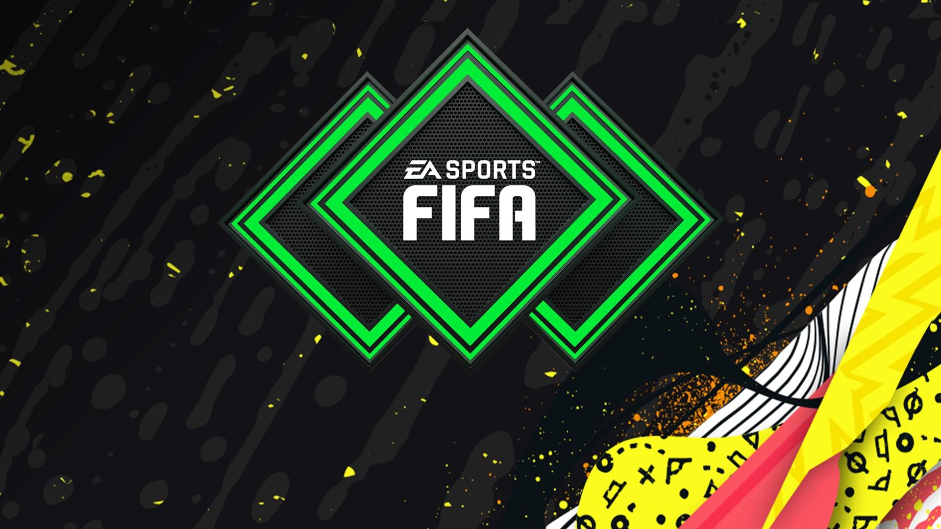FIFA Points 2.200