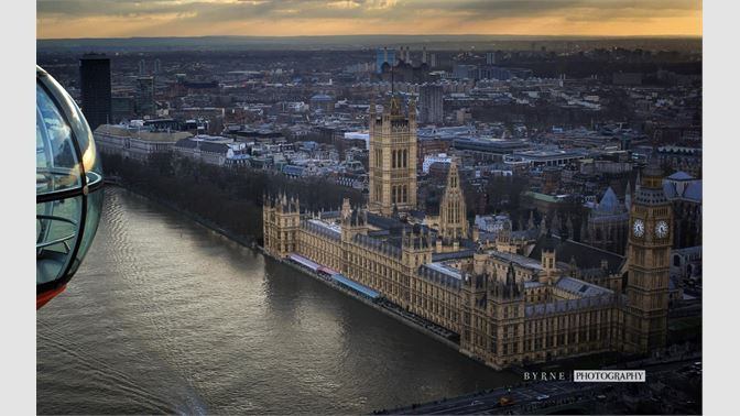 get beauty of britain 2 by sean byrne microsoft store