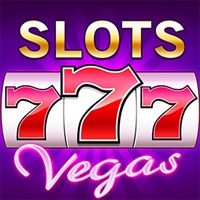 Vegas Casino Slots For Pc