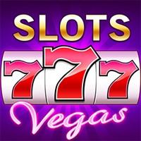 Vegas Casino Slots For Pc