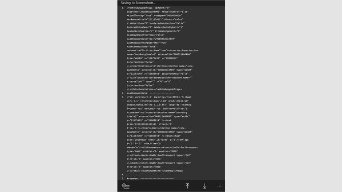 Get Pastebin Manager - Microsoft Store