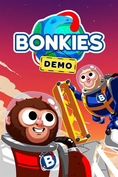 Bonkies Demo