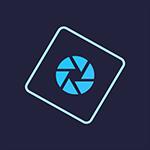 Adobe Photoshop Elements 2021 Logo