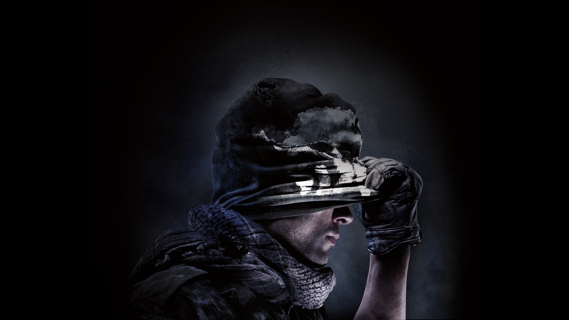Buy Call of Duty®: Ghosts - Microsoft Store