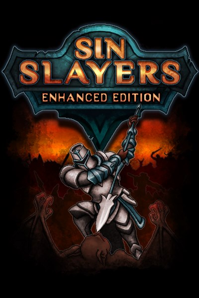 Sin Slayers: Enhanced Edition