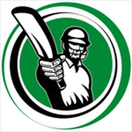 Ultimate Cricket Scorer