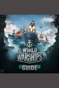 World Of Warships Guide by GuideWorlds.com