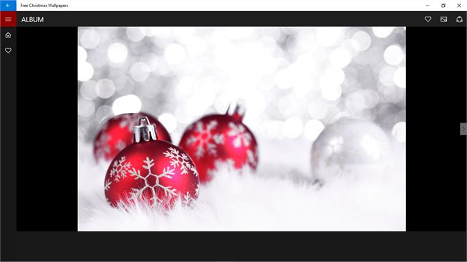 Christmas Free Images.Get Free Christmas Wallpapers Microsoft Store