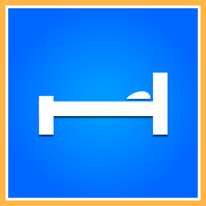 Kaupa Book a Room | Hotel Booking & Reservations – Microsoft