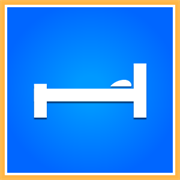 Get Book a Room   Hotel Booking & Reservations - Microsoft Store
