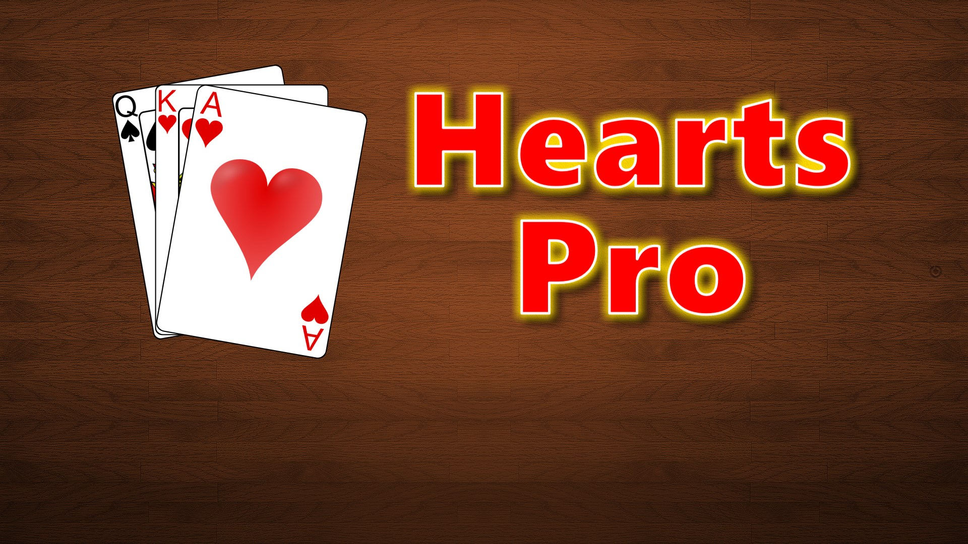 microsoft hearts card game free download windows 7