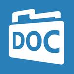 Doc Opener