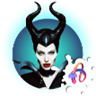 Maleficent Games