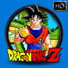 Dragon Ball Z Anime Free Anime