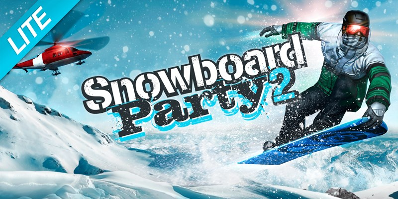 snowboard music download