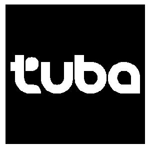 Tuba.FM